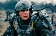 Al Filo del Mañana – Edge of Tomorrow – 6 de Junio 2014