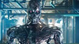 Terminator: Génesis – Primer tráiler oficial de la película – Subtitulado