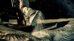 Google quiere volver a la Luna