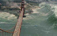 San Andreas – Official Trailer 2