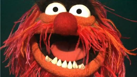 animal-the-muppets-rita-moreno