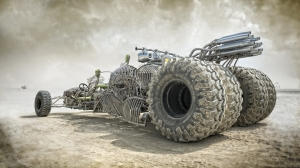 Mad-Max-car 2015-Ultra-HD