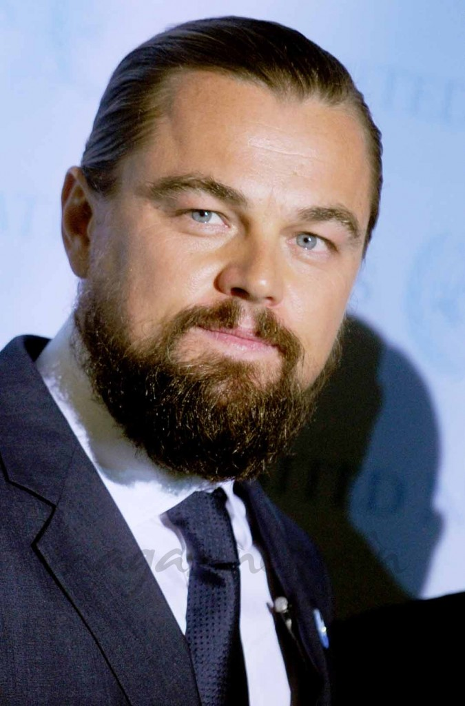 Leonardo-DiCaprio-onu