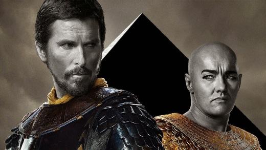 exodo-dioses-y-reyes