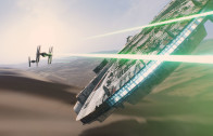 Star-Wars-7-The-Force-Awakens-Official-Millenium-Falcon-Photo-IMAX
