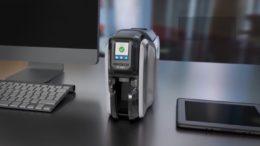 video-impresora-zebra